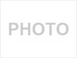 Фото  1 Бетонные работы (Днепропетровск) 62782